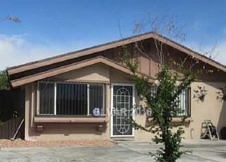 Pre Foreclosure in Las Vegas 89115 TIMBERLAKE DR - Property ID: 1040082415