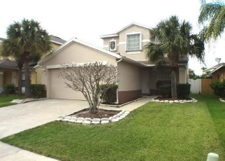 Pre Foreclosure in Orlando 32824 HEATHER LAKE DR - Property ID: 1040112643
