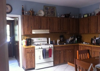 Pre Foreclosure in Ambler 19002 ROSEMARY AVE - Property ID: 1040185336