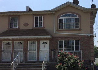 Pre Foreclosure in Springfield Gardens 11413 THURSTON ST - Property ID: 1040188403