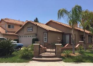 Pre Foreclosure in Perris 92571 MIRAMAR ST - Property ID: 1040269877