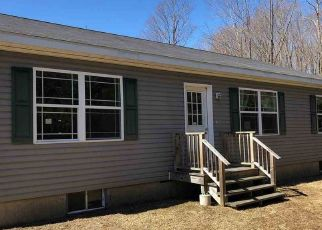 Pre Foreclosure in Valatie 12184 RIVER ST - Property ID: 1040309731