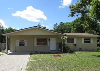 Pre Foreclosure in Orlando 32825 CONSTANTINE ST - Property ID: 1040330749