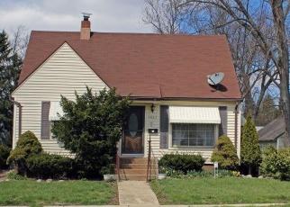 Pre Foreclosure in Delavan 53115 CENTER ST - Property ID: 1040335113