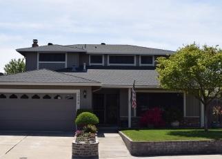 Pre Foreclosure in Manteca 95337 CATAMARAN CT - Property ID: 1040363146