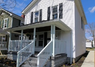 Pre Foreclosure in Ashland 41101 HAMPTON ST - Property ID: 1040366216