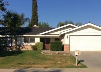 Pre Foreclosure in Bakersfield 93309 BLADEN ST - Property ID: 1040394697