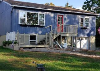 Pre Foreclosure in Plattsburgh 12901 MARIE DR - Property ID: 1040490158