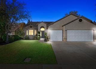 Pre Foreclosure in Coalinga 93210 PORTOLA CT - Property ID: 1040520838