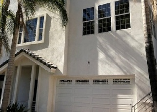 Pre Foreclosure in Studio City 91604 POTOSI AVE - Property ID: 1040552359