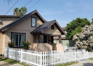 Pre Foreclosure in Pasadena 91103 PAINTER ST - Property ID: 1040581711