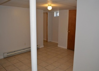 Pre Foreclosure in Boston 02128 EVERETT ST - Property ID: 1040761268