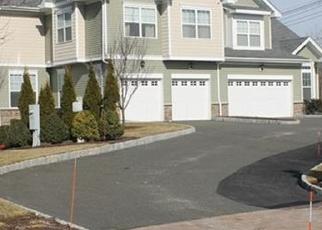 Pre Foreclosure in Bethel 06801 BAINBRIDGE BLVD - Property ID: 1040797630