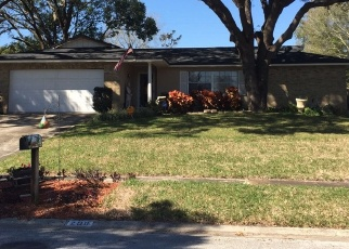 Pre Foreclosure in Orlando 32835 SWEETBAY LN - Property ID: 1040831797