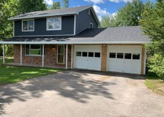 Pre Foreclosure in Moira 12957 STATE ROUTE 95 - Property ID: 1040882143