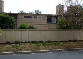 Pre Foreclosure in Northridge 91325 ANDREA CIR S - Property ID: 1041003925