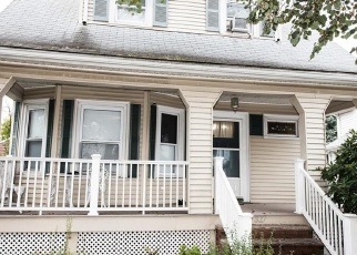 Pre Foreclosure in Lynn 01904 EUCLID AVE - Property ID: 1041021878