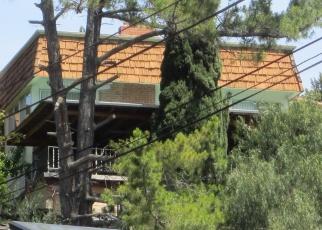 Pre Foreclosure in San Jose 95127 RIDGEVIEW WAY - Property ID: 1041119985