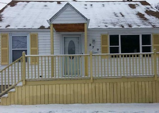 Pre Foreclosure in Buffalo 14215 PHYLLIS AVE - Property ID: 1041229922