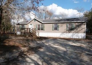Pre Foreclosure in Lecanto 34461 S REPS RIDGE PT - Property ID: 1041270194