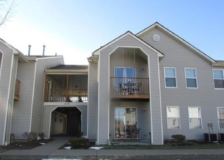 Pre Foreclosure in Middletown 10940 REVERE DR - Property ID: 1041298673