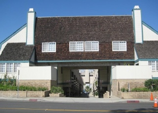 Pre Foreclosure in Alhambra 91801 S CHAPEL AVE - Property ID: 1041331518