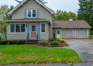 Pre Foreclosure in Jamestown 14701 CAMP ST - Property ID: 1041428304