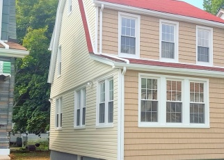 Pre Foreclosure in Saint Albans 11412 203RD ST - Property ID: 1041443646
