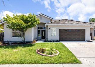 Pre Foreclosure in Stockton 95212 LEMBERT DOME CIR - Property ID: 1041515915