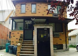Pre Foreclosure in Flushing 11355 HAWTHORNE AVE - Property ID: 1041518530