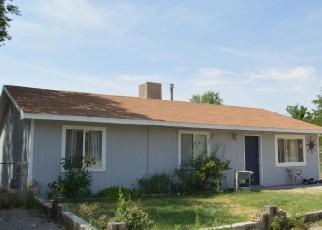Pre Foreclosure in Farmington 87401 ROAD 1738 - Property ID: 1041546561
