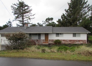 Pre Foreclosure in Warrenton 97146 MANION DR - Property ID: 1041705549