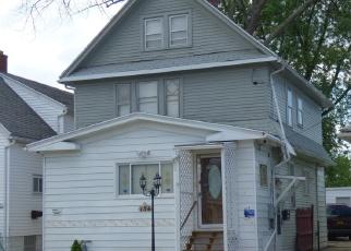 Pre Foreclosure in Buffalo 14211 THEODORE ST - Property ID: 1041723956