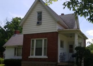 Pre Foreclosure in Jamestown 14701 CITY VIEW AVE - Property ID: 1041883809