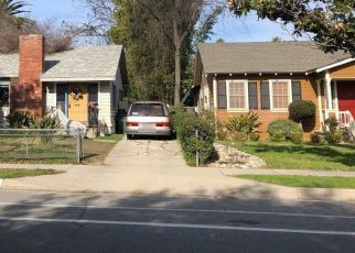 Pre Foreclosure in South Pasadena 91030 MAPLE ST - Property ID: 1042004238