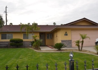 Pre Foreclosure in Bakersfield 93307 ALEXANDER ST - Property ID: 1042049354