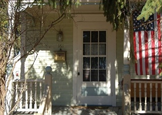 Pre Foreclosure in Greenwich 12834 MAIN ST - Property ID: 1042067758