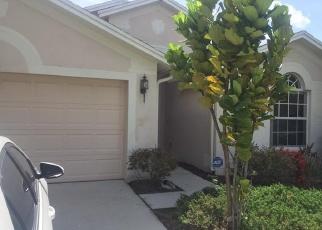 Pre Foreclosure in Ruskin 33570 9TH ST NE - Property ID: 1042134768