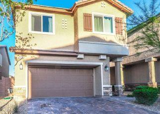 Pre Foreclosure in Las Vegas 89123 GRAY CAP ST - Property ID: 1042139577