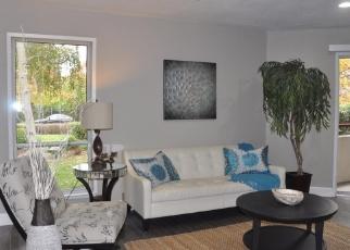 Pre Foreclosure in Palo Alto 94306 GRANT AVE - Property ID: 1042142645