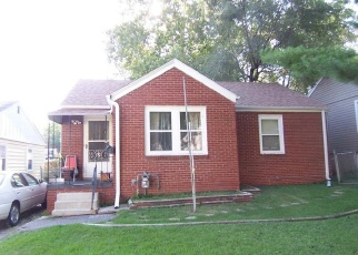 Pre Foreclosure in Omaha 68112 N 33RD ST - Property ID: 1042146591