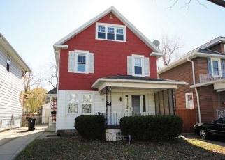 Pre Foreclosure in Buffalo 14217 HAMILTON BLVD - Property ID: 1042153597