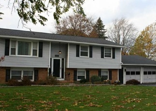 Pre Foreclosure in Rochester 14616 STONE RD - Property ID: 1042159281