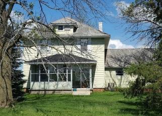 Pre Foreclosure in Tonica 61370 E 3RD RD - Property ID: 1042275347