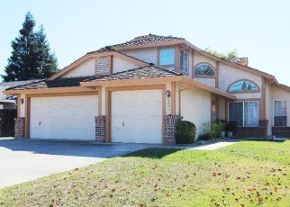 Pre Foreclosure in Sacramento 95838 BELL AVE - Property ID: 1042350242