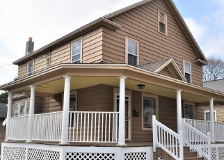 Pre Foreclosure in Oneonta 13820 MORGAN AVE - Property ID: 1042367769