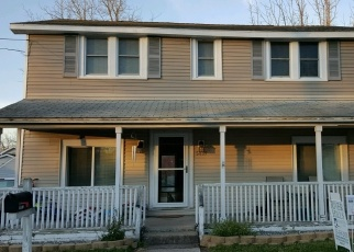 Pre Foreclosure in Brewerton 13029 BALDWIN ST - Property ID: 1042369969