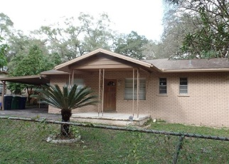 Pre Foreclosure in Tampa 33604 E KIRBY ST - Property ID: 1042419893