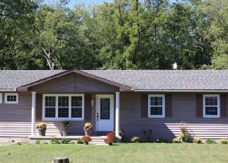 Pre Foreclosure in Kinmundy 62854 N MONROE ST - Property ID: 1042451413