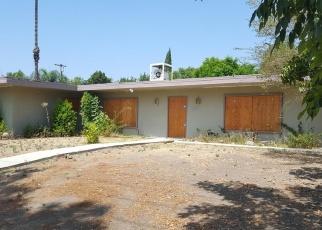Pre Foreclosure in Northridge 91325 DEVONSHIRE ST - Property ID: 1042515810